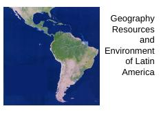 Lecture 2- Cultural Geography of Latin America.pdf