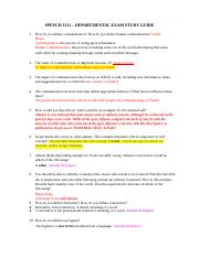 Copy of Final Exam Review - Student Version.docx