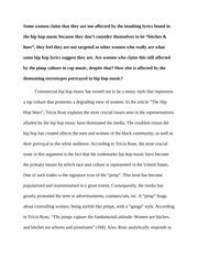 man environment essay