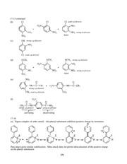 Solutions_Manual_for_Organic_Chemistry_6th_Ed 377