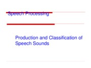 Ch3-Production_and_Classification_of_Speech_Sounds