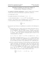 solutions_sheet_3_ss18.pdf