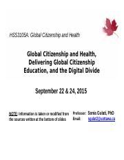 2.Global_Health_and_Development.pptx
