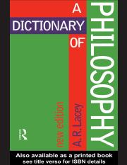 A.Dictionary.Of.Philosophy.pdf