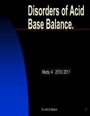 Disorders of Acid Base Balance.pdf