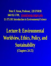 class8-worldview-ethics-policy-Sp15