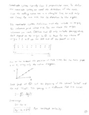 Physics 151 notes 9-11-12
