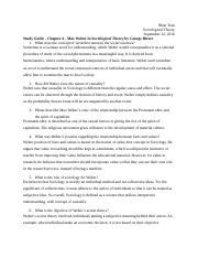 Study Guide - Chapter 4 - Nhan .docx