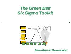 Green_Belt_Manual_Rev._4