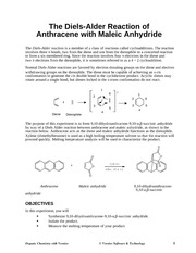 13-diels_alder_reaction_anthracene-2