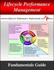 Performance_Management_Fundamentals