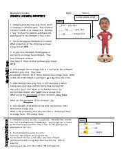 Genetics_Oompa_Loompa.pdf - Monohybrid Crosses Name ...