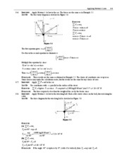 131_PartUniversity Physics Solution