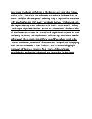 CORPORATE  GOVERNANCE, AND BUSINESS LAW_0106.docx