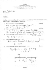 Test No 1 Solutions.pdf