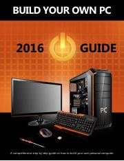 Build_your_own_PC.pdf