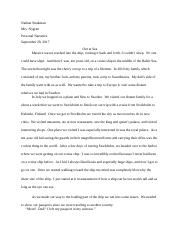 Personal Narrative Draft Final Revised.docx