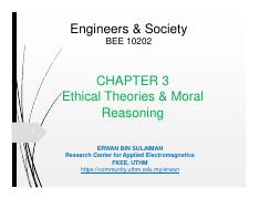 2016 - BEE10202 - Chapter3 - Week6.pdf
