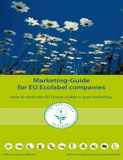 marketing_guide_en