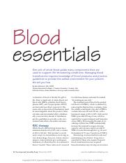 Blood essentials.pdf