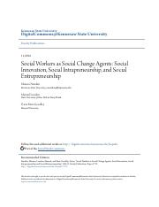Social Workers as Social Change Agents_ Social Innovation Social.pdf