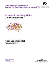 Clear Sentences RESOURCE BOOKLET 2016 _JM_ _2_ (1).docx