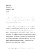 Medvin Dystopian Project Part 3.docx