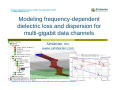 ModelingDielectrics_2008_06