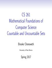 cs261lecture12-Uncountable.pdf