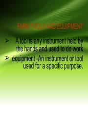 TOPIC_3._FARM_TOOLS_AND_EQUIPMENT