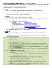 EDUC-1300-Career-Project-Guidelines.docx