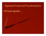 Lecture20 Freud post