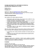 CN5010_Syllabus_extended_2013