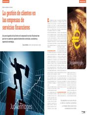 gestion de clentes financieros.pdf