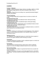 Psych_Review_Sheet_3_BL