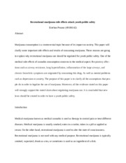 SCIE113_FINAL_PROJECTESTEBAN-PROANO.docx