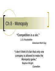 Ch 8 monopoly for in class.pptx