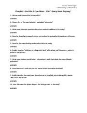 Chapter 16 Article 1 Questions.docx