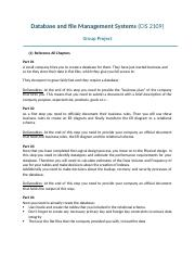 Group_Project.docx
