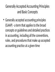 generally-accepted-accounting-principles-and-basic-concepts.pptx