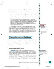 Contemporary Business_Part4.pdf