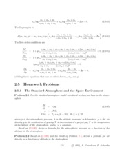 Exam 1 Extra Practice Problems