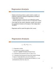 642_Lecture 2-2 Regression1-2 by Reo Song (1).pdf