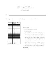 FALL2013-2014-SAMPLE-2-FINAL EXAM(1)