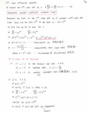 [Handout] 2nd-order differential equation.pdf