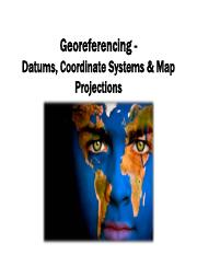 6_Datums_Projection_Coodrinate_Systems(1).pdf