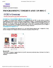 PROGRAMMING TIMERS 0 AND 1 IN 8051 C-24.pdf