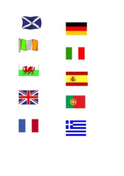 spanish_countries