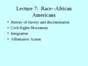 Lecture 7--race--oldppt