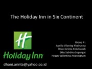 87442121-The-Holiday-Inn-in-Six-Continent.pdf